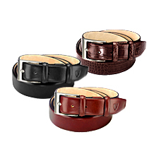 Leather Belts for Men. Mens Collection from Aspinal of London