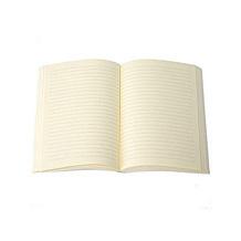Journal Refills