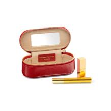 Lipstick & Handbag Tidy All