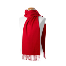 Mens Silk, Cashmere & Wool Scarves