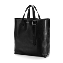 The 'A' Tote. Business Cases from Aspinal of London