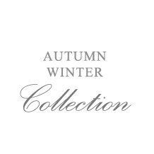 Autumn Winter Collection. Ladies Collection from Aspinal of London
