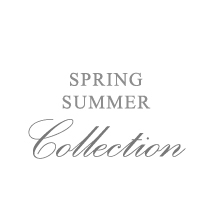 Spring Summer Collection. Ladies Collection from Aspinal of London