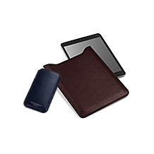 iPad & iPhone Cases