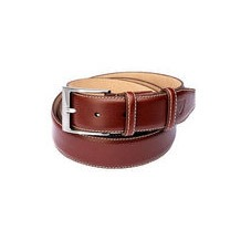 Brown Leather Belts. Mens Leather Belts from Aspinal of London