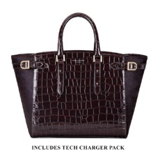 Olivia Palermo Limited Edition Marylebone Tote. Handbags & Clutches from Aspinal of London
