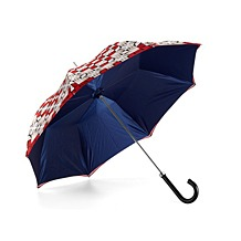 Ladies Umbrellas. Clothing Accessories from Aspinal of London
