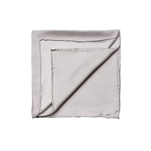 Ladies Pure Silk Handkerchiefs. Clothing Accessories from Aspinal of London