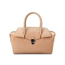 Bowling Bags. Handbags & Evening Bags from Aspinal of London