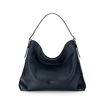 Hobo Bag. Handbags & Evening Bags from Aspinal of London