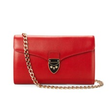 Evening & Clutches. Handbags & Evening Bags from Aspinal of London
