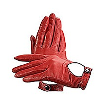 Ladies Leather Driving Gloves. Ladies Leather Gloves from Aspinal of London