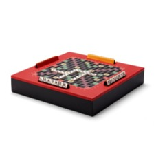 Luxury Board Games. Wedding Gifts from Aspinal of London