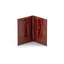 Credit Card Holders. Mens Leather Wallets from Aspinal of London