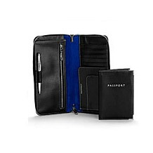 Mens Leather Travel Wallets. Mens Leather Wallets from Aspinal of London