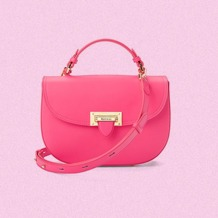 Handbags & Clutches. Sale from Aspinal of London