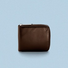 Mens Bags & Accessories. Sale from Aspinal of London