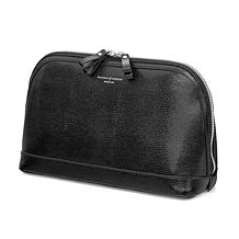 Large Hepburn Cosmetic Case