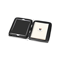 Continental iPad Mini Zip Case. Office & Business from Aspinal of London
