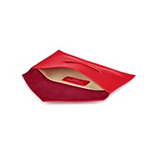 Chinese New Year Red Money Envelope. Mens Leather Wallets from Aspinal of London
