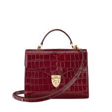 The Mayfair Bag Collection