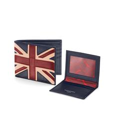 Brit ID Wallet