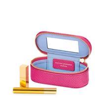 Lipstick Cases & Mirrors