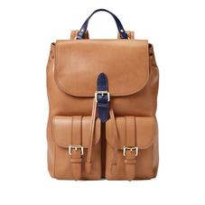 The Oxford Backpack