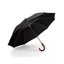 Gents Umbrellas
