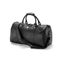 Mens Travel Bags