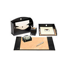 Luxury Desk Accessories. Office & Business from Aspinal of London