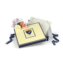 Wedding Guest Books. Wedding Gifts from Aspinal of London