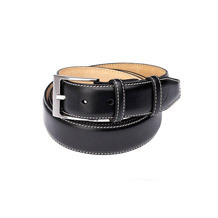 Smooth Classic Leather Belts
