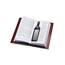 Wine Guide. Albums & Books from Aspinal of London