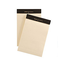 Jotter & Memo Pad Refills. Product Accessories from Aspinal of London