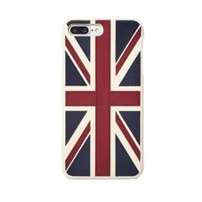 Brit iPhone 7 Plus Cover