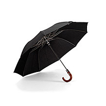Gents Umbrellas. Sporting Gifts & Books from Aspinal of London