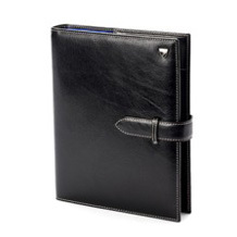 Executive Large Personal Organiser. Personal Organisers from Aspinal of London