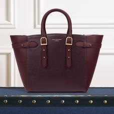 Sale Handbags & Clutches