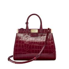 Aspinal Signature Handbags