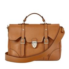 The Mollie Satchel Collection