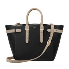 The Chameleon Tote