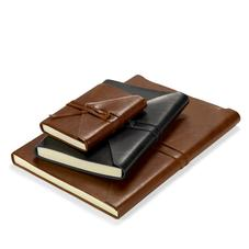 Leather Journals & Notebooks