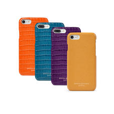 iPhone 7 Leather Covers