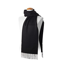 Silk, Cashmere & Wool Scarves