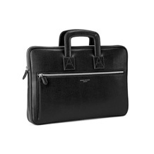 Document Cases. Office & Business from Aspinal of London