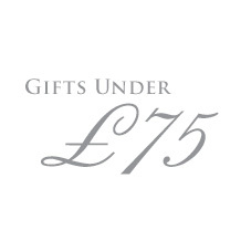 Gifts Under £75. Mens Collection from Aspinal of London