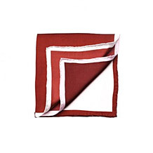 Pocket Square Handkerchief