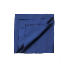 Ladies Silk Handkerchiefs