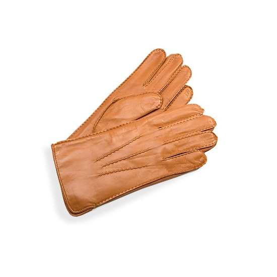 You searched for: tan leather gloves! Etsy is the home to thousands of handmade, vintage, and one-of-a-kind products and gifts related to your search. No matter what you're looking for or where you are in the world, our global marketplace of sellers can help you find unique and affordable options. Let's get started!